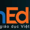 Website vnedu.vn