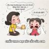 """Lỗi """"kinh điển"""" của bố mẹ Việt khi nôi dạy con"""