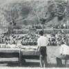 Thư ngỏ v/v Hỗ trợ kinh phí tổ chức Lễ kỷ niệm 40 năm thành lập trường