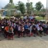 Hưởng ứng ngày nhà sách Việt Nam 21/4
